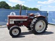 Traktor типа Sonstige International 453, Gebrauchtmaschine в Antwerpen