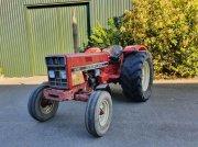 Traktor типа Sonstige International 633, Gebrauchtmaschine в Breukelen