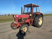 Traktor типа Sonstige International 644, Gebrauchtmaschine в Callantsoog
