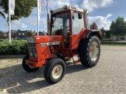 Traktor типа Sonstige International 743 XL, Gebrauchtmaschine в Vriezenveen