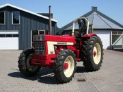 Sonstige International 946 4wd. 95pk Traktor