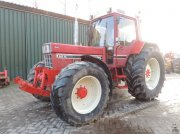 Sonstige International Harvester 955 XL Τρακτέρ