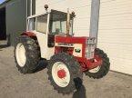 Traktor des Typs Sonstige International IHC 824 allrad в Veghel