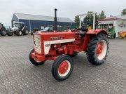 Traktor типа Sonstige International Mc Cormick 323, Gebrauchtmaschine в Tweede Exloermond