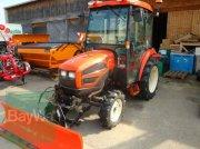 Sonstige Kioti CK 35 HST Traktor