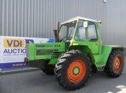 Traktor типа Sonstige Kramer-Allrad 1014, Gebrauchtmaschine в Deurne