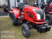 Traktor типа Sonstige L TEC LM 301, Neumaschine в Halvesbostel