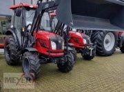 Traktor типа Sonstige L-TEC LM 501, Neumaschine в Halvesbostel