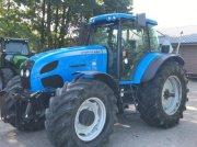 Traktor a típus Sonstige Landini legend 140, Gebrauchtmaschine ekkor: Ederveen