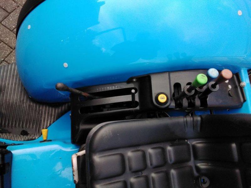 Traktor типа Sonstige landini /new holland, Gebrauchtmaschine в Mariahout (Фотография 7)