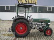 Traktor типа Sonstige LANZ AULENDORF, Gebrauchtmaschine в Büchlberg