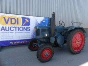 Sonstige Lanz Bulldog 2216 Tractor