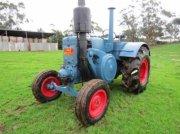 Sonstige Lanz Bulldog 9516 Тракторы