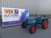Traktor типа Sonstige Lanz Bulldog D 1616, Gebrauchtmaschine в Deurne