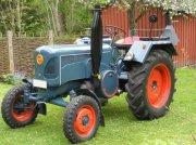 Traktor типа Sonstige Lanz Bulldog D 2818, Gebrauchtmaschine в Deurne