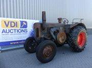 Traktor типа Sonstige Lanz Bulldog D 5006, Gebrauchtmaschine в Deurne