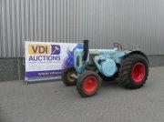 Traktor типа Sonstige Lanz Bulldog D 6016, Gebrauchtmaschine в Deurne