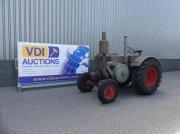 Traktor типа Sonstige Lanz Bulldog D 8506, Gebrauchtmaschine в Deurne