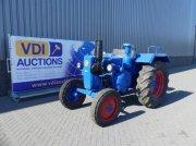 Traktor типа Sonstige Lanz Bulldog D3606, Gebrauchtmaschine в Deurne