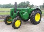 Traktor des Typs Sonstige Lanz Bulldog D6006 в Bakkeveen
