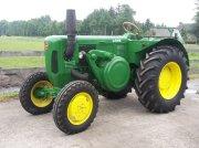 Sonstige Lanz Bulldog D6006 Тракторы