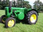 Traktor a típus Sonstige Lanz Bulldog D6006 ekkor: Bakkeveen