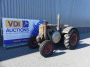 Traktor типа Sonstige Lanz Bulldog D9506, Gebrauchtmaschine в Deurne