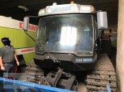 Sonstige LEITNER PRINOTH LH500 PISTENBULLY Тракторы