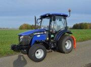 Traktor типа Sonstige LOVOL 504 4WD 50 PK compacttrekker NIEUW, Gebrauchtmaschine в Neer