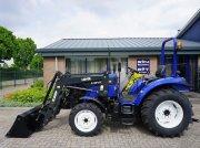 Sonstige LOVOL 504-III Traktor