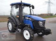 Traktor des Typs Sonstige Lovol 504 mit Kabine, Vorführer, top Preis, Vorführmaschine in Bad Kreuzen