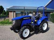 Traktor типа Sonstige LOVOL TB504-III, Gebrauchtmaschine в Dronten