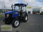 Traktor типа Sonstige Lovol TB504, Gebrauchtmaschine в Euskirchen