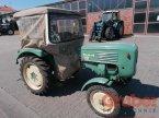 Traktor des Typs Sonstige MAN 2F1 in Ampfing