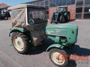 Traktor типа Sonstige MAN 2F1, Gebrauchtmaschine в Ampfing