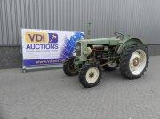Traktor типа Sonstige M.A.N. B 45, Gebrauchtmaschine в Deurne