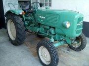 Traktor типа Sonstige M.A.N. Model 2L4, Gebrauchtmaschine в Antwerpen