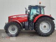 Traktor des Typs Sonstige Massey-Ferguson 7485, Gebrauchtmaschine in Lensahn