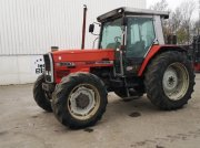 Traktor typu Sonstige Massey-Fergusson 3080, Gebrauchtmaschine v Leende