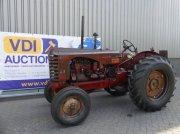 Traktor типа Sonstige massey-harris 44Ks, Gebrauchtmaschine в Deurne