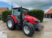Traktor типа Sonstige Massy Ferguson 5608 Dyna 4, Gebrauchtmaschine в Rossum