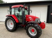 Traktor типа Sonstige MC Cormick cx 95 CX95, Gebrauchtmaschine в Linde (dr)