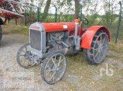 Sonstige MC CORMICK-DEERING 2250 mm, 1M³ Tractor