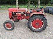 Traktor a típus Sonstige Mc Cormick DLD 2, Gebrauchtmaschine ekkor: Nieuw Wehl