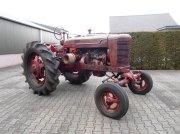 Sonstige Mc Cormick Farmall M Тракторы