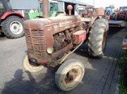Sonstige MC  cormick WD 6 Traktor