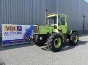 Traktor типа Sonstige Mercedes Benz 1000, Gebrauchtmaschine в Deurne