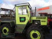 Traktor типа Sonstige MERCEDES MB Trac 800, Gebrauchtmaschine в Idstein-Wörsdorf