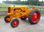Traktor des Typs Sonstige Minneapolis-Moline RTS в Bakkeveen