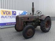 Traktor tipa Sonstige Munktell BM 20, Gebrauchtmaschine u Deurne